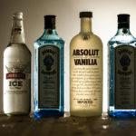 酒 アルコール