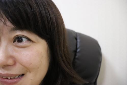 セルベスト化粧品 ラメラエッセンスC リポコラージュ