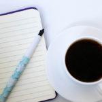血糖値 上昇 防ぐ コーヒー