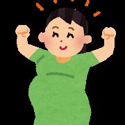 妊婦 青汁 食欲 健康